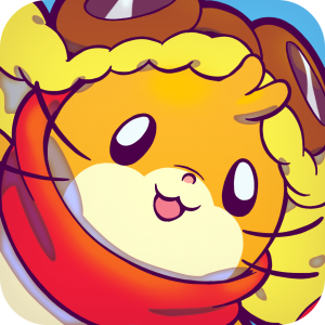 hamster_drop_icon_large_android